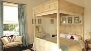 Room420